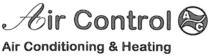 Air Control A/C - Air-Conditioning & Heating Services for Flower Mound, Lewisville, Coppell, Frisco, Grapevine, Lake Dallas, Carrollton and the Colony Texas